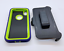 thumbnail 26 - For Apple iPhone XR X Xs Max Case Cover Shockproof Series 3 Layer with Belt Clip