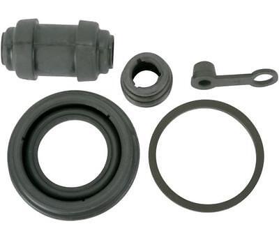 Moose Rear Brake Caliper Rebuild Rear Kit Honda TRX450ER 06-09