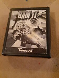 RAM-IT-by-TELESYS-for-ATARI-2600-FREE-SHIPPING