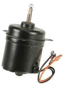 AUDI-VOLKSWAGEN-ENGINE-COOLING-FAN-MOTOR-165-959-455