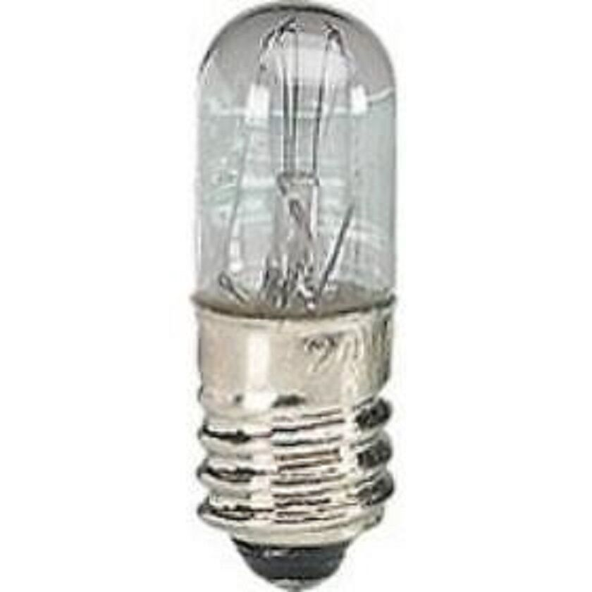 8836a9b56397d6 Legrand 898 OTEO , Lot de 2 Lampes Voyant,,,E10,,,48V,,,4W (89802 ...