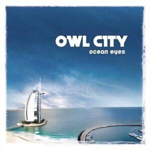 download owl city
