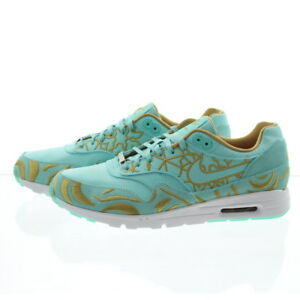 Details about Nike 747105 300 Womens Air Max Ultra LOTC QS Performance Running Shoes Sneakers