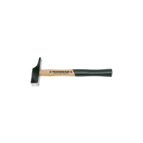 4016134504419 Schreinerhammer Esche 25mm ++NEU++ Peddinghaus