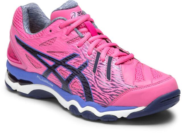 asics children's netball shoes zalando