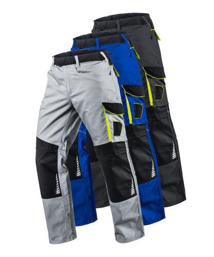 Shield Contorno Premium Workwear Lavoro Abbigliamento Cargo Pantaloni Federale patta Pantaloni Giacca