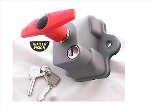 Isolator-Battery-Cut-Out-Switch-Heavy-Duty-2-Keys