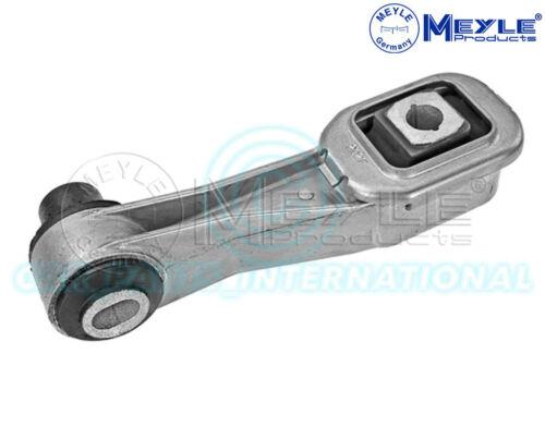 Meyle supérieur droit moteur Mount montage 16-14 030 0041