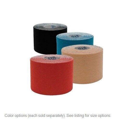 raisin//Glow queue couleur!!! 6-1//4 pouces Ike-détenu sans Ver De Pêche Leurre