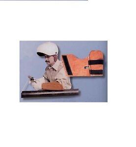 LAPCO Leather Armpads 841320010078