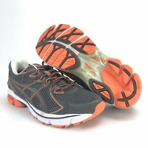 new arrival 71756 8ce69 Image is loading ASICS-Mens-GT-2170-G-TX-Gore-Tex-