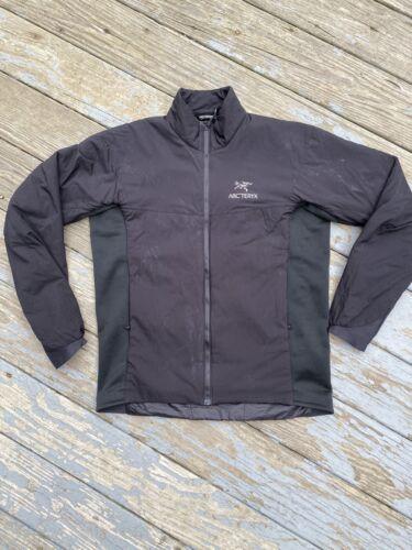 Arcteryx Atom LT - jacket
