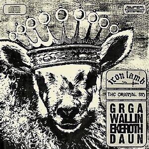 Iron-Lamb-The-Original-Sin-NEW-CD