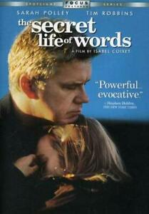 The-Secret-Life-of-Words-DVD-2007