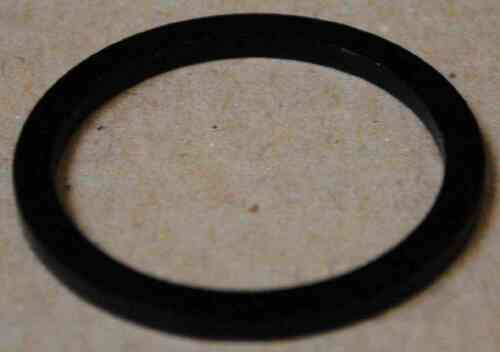 Giant Headset HD WASHER FOR OD2 Overdrive 2 SPACER 31.8mm AL BLK