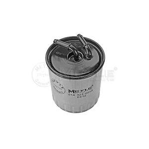 MEYLE-014-323-0013-Kraftstofffilter