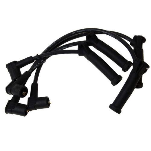 Moteur bougie allumage ht lead set conduit câble pièce de rechange-haas CA119