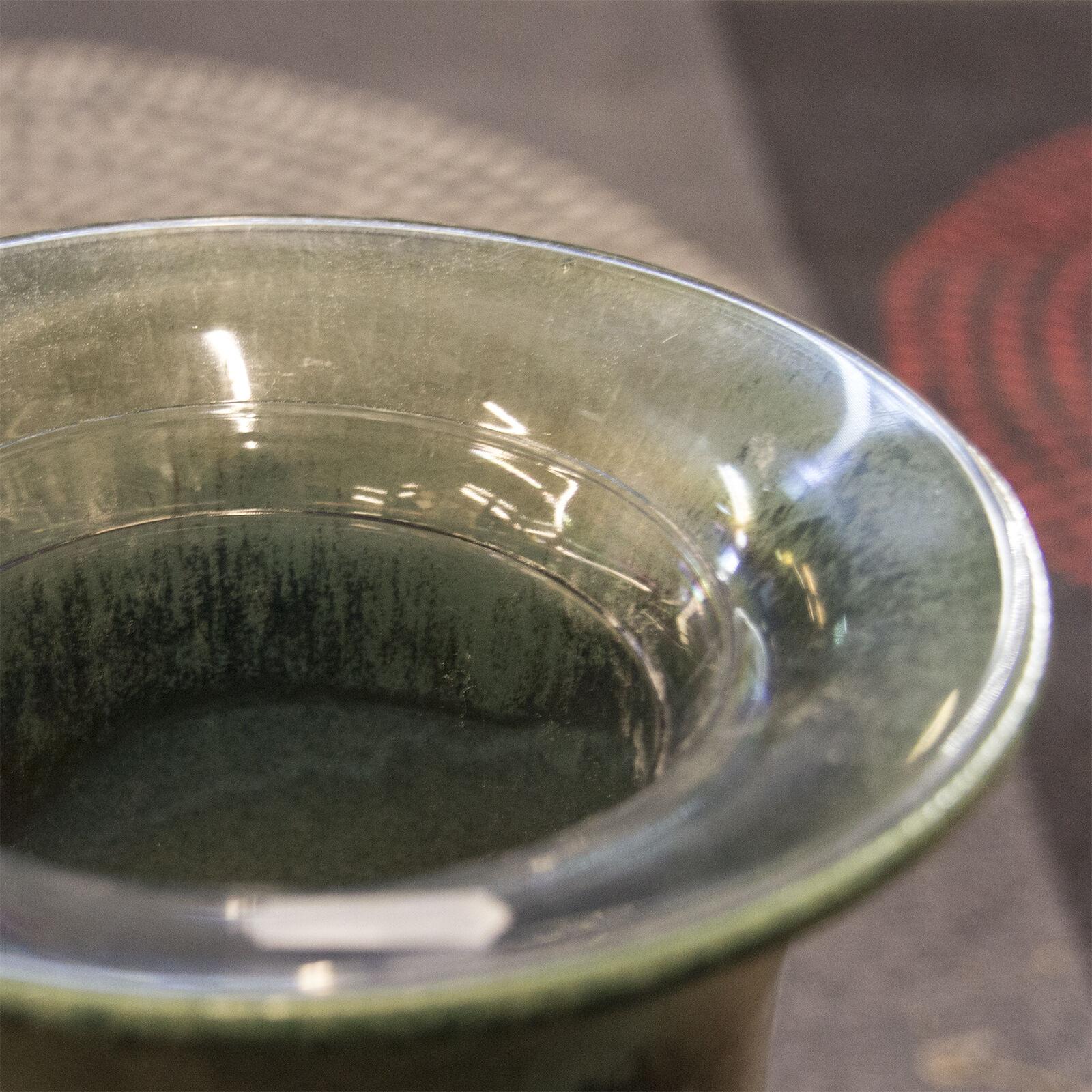 Bodenvaseneinsatz Vaseneinsatz Kunststoffeinsatz 18 cm NEU Schumm