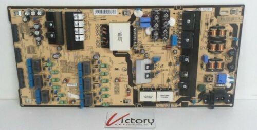 SAMSUNG UN65KS8500F Power Supply Board BN44-00880A L65E8N/_KSM Replacement Part