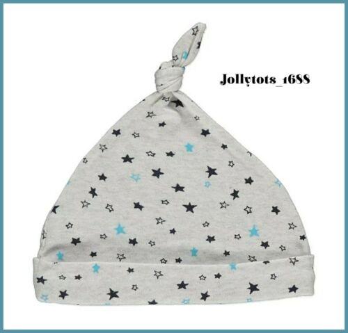 BNWT Disney Baby Boys 7 Piece Gift Set Dumbo Lion King Dalmatian Starter Layette