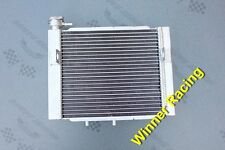 ALUMINUM ALLOY RADIATOR CAN-AM/CANAM OUTLANDER 500/650/800 2006-2012 2008 2009