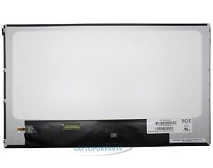 Compatible Replacement AUO AU Optronics B156XW03 V.1 Laptop LCD Screen 15.6 WXGA HD LED