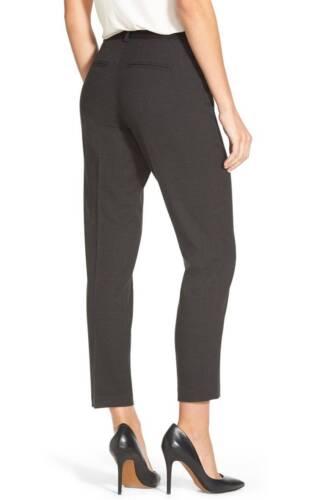 Pas Taille Tummy Filles Nydj 16 Plaid Tuck Vos Pantalon Jeans Cheville Stretch BrBqwFa