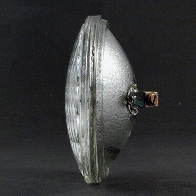 ge 41667 par36 dwe 650w 120v lampe par 36 pour stageblinder 8 light ampoule de ebay