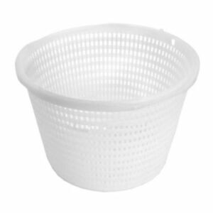 Waterway 519 3240 swimming pool basket only for renegade - Strainer basket for swimming pool ...