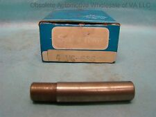 Wisconsin AD AE TE TF TH VE VF Series 1 2 4 cylinder Intake Exhaust Valve Guides
