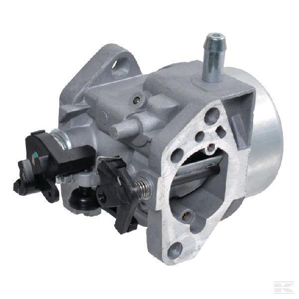 Mountfield Cocheburador serie 7500 118550375 0 TRE0701 1430M 1430H 1436M 1538