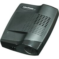 CyberPower CPS160SU-DC Mobile Power Inverter 160W with DC Out and USB Charger -