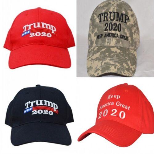 Maga rendre l/'Amérique Grand Nouveau Chapeau Président Donald Trump