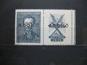 1938 Germany occupation Deutschland  Sudetenland Niklasdorf 119