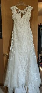 Maggie-Sottero-Channing-Rose-Wedding-Dress-Size-16