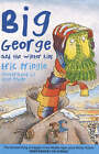 Big George and the Winter King by Eric Pringle (Paperback, 2004)