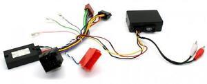 Connects2-CT51-PO04-Porsche-911-997-04-08-Fibre-Optic-Amplifier-Retention