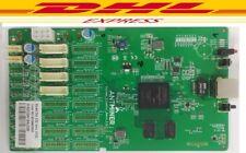 Dashboard Antminer S9 Data Circuit Board IO Bitcoin Miner Parts S9
