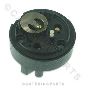 Burco strix sécurité ajourées pour eau chaude chaudière de restauration thé urne élément chauffant