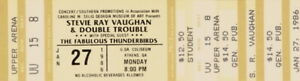 STEVIE-RAY-VAUGHAN-1986-LIVE-ALIVE-TOUR-UNUSED-UNUSED-CONCERT-TICKET-NM-2-MINT