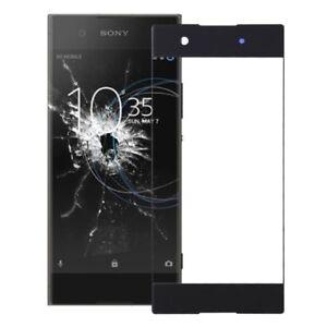 Sony-Xperia-XA1-Vetro-Ricambio-per-Schermo-Display-Touch-Screen-Frontale