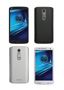 Motorola-Droid-Maxx-2-II-XT1565-r-Verizon-GSM-Unlocked-Smartphone-Cell-Phone