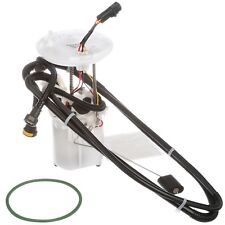 Delphi FG2170 Fuel Pump Module Assembly 1 Pack