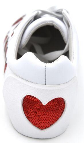 Ss18 Nikita 001 s 123464 Ash Tempo Casual Art Scarpa Donna Sneaker Libero cqWwWS0vP
