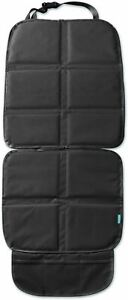 Apramo-CAR-SEAT-PROTECTOR-Baby-Child-Vehicle-Car-Seat-Mat-Travel-Accessory-BN