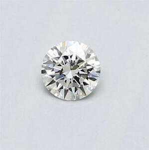 Stetig 2.51 Karat Kunstdiamanten Grown Cvd Diamant J-vs2 Qualität Igi Zertifiziert Xxx