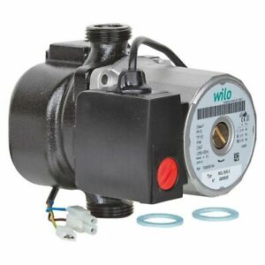 Pump For buderus 7099732