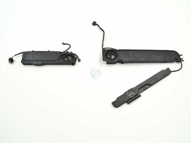 "Apple Macbook Pro A1278 13/"" 2009-2012 Left /& Right Hinge Set Genuine"
