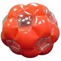 Adult Human Hamster Ball For Kids Outdoor Inflatable Rolling Tumbler Bouncer Toy