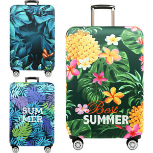 18-034-32-034-Travel-Accessories-Luggage-Cover-Suitcase-Protection-Baggage-Dust-Cover